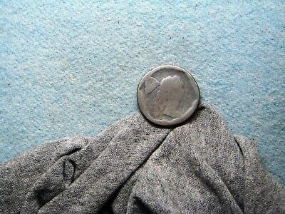 1794 Large Cent!! Head of 1793! Very Scarce! (1) $2000