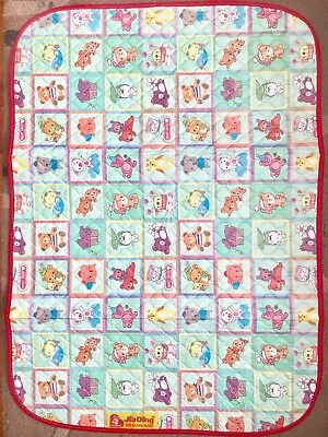005 Large Waterproof- Nappy Change Changing Mat - great gift for baby shower