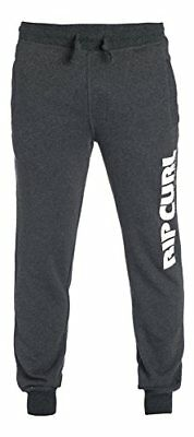 Rip Curl Uomo Chill Out Sports Trousers, Dark Marle, XXL (y9H)