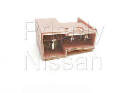 Genuine Nissan Fusible Link 24370-C9902