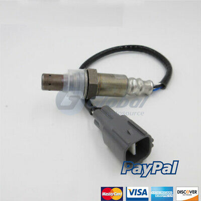 89465-60230 O2 Oxygen Sensor for Toyota 4Runner 2003-2005 4.0 Land Cruiser Prado