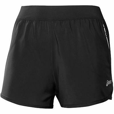 Asics Woven Running Shorts 3.5-Inch 110428-0904~Womens~XS to XL Only