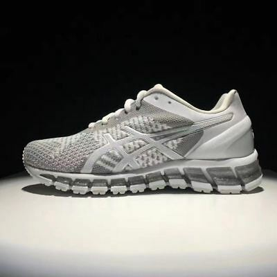 ASICS GEL-QUANTUM 360    Men's Running Trainers Shoes White