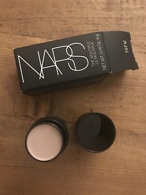 NARS The Multiple, 4g Travel Size In Copacabana