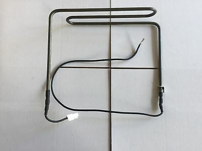 EXPRESS Genuine Westinghouse Fridge Defrost Heater Element RS662T RS662T*01