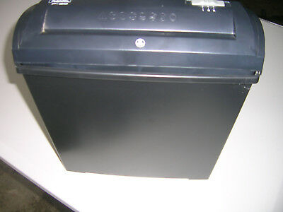 Paper Shredder Fellowes P-20