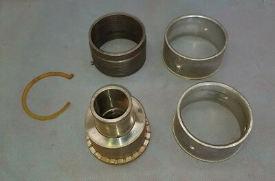 OMC Sterndrive Clutch Parts