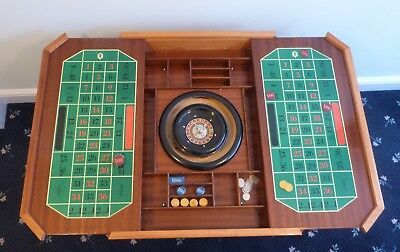 Beautiful reproduction inlaid games table. Good condition.  Provenance unknown