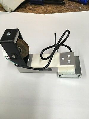 48009 Load Cell Assembly TRITON DTS, TRITON/TX TRACTION