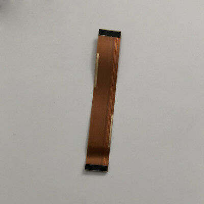 New Original Blackview BV8000 Pro Main FPC Flex Cable USB Board to Motherboard