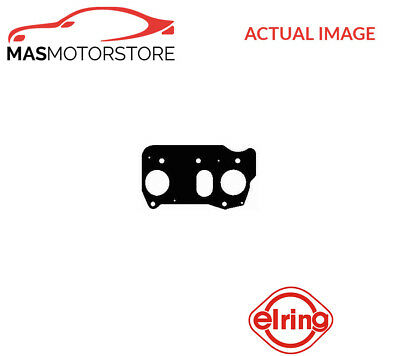 New 917958 Elring Exhaust Manifold Gasket I Oe Replacement