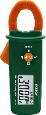 Extech Instruments MA140 300 A True RMS AC Clamp Meter