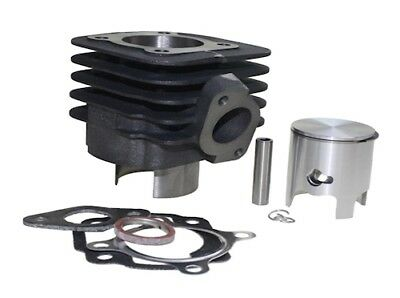 70ccm Racing Sport Cylinder Kit for Keeway F-Act 50 sfcs0050003 YR 2007-2013