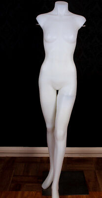Female  Mannequin,modern and practical