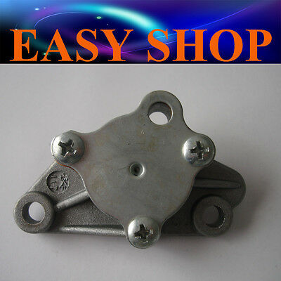 OIL PUMP 50cc 90cc 110cc 125cc ATV Quad Bike Dirt Pit Pro HONDA CRF50 Trail Dune