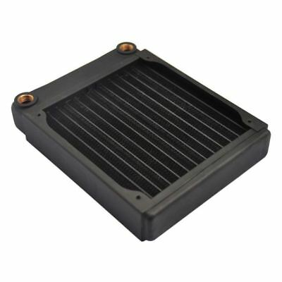 XSPC EX140 Single Fan Radiator
