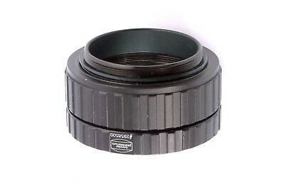 Baader SCT/T2 Universal Photo Adapter For ETX / NX4 / C90 Telescope, London