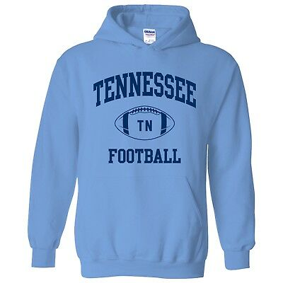 Clothing, Shoes & Accessories Nike Tennessee Titans Rewind