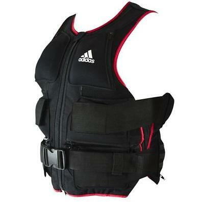 Adidas Full Body Weight Vest 10kg ADSP-10701