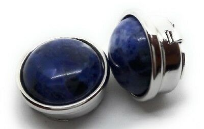Other Wedding Jewelry Diamond Dust Button Cover Set Cuff Enhancers Manufacturers Direct Pricing Jewelry & Watches