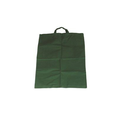 Bag for Medium Griller, Supex, Camping & Outdoors , S-MGB