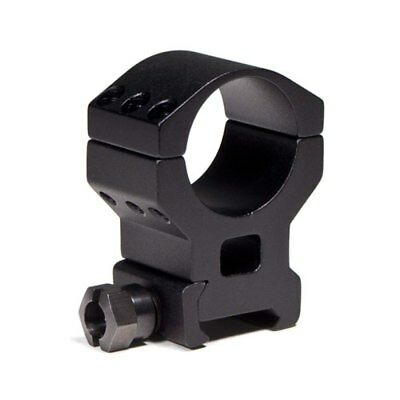 Vortex Tactical Riflescope Ring 30mm 1/3 Co-Witness