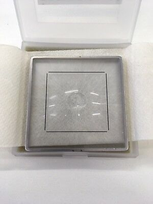 Hasselblad CF16 Acute-Matte Ground Glass Screen *Pre-Owned*