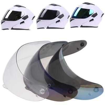 Motorcycle Helmet Visor Anti-scratch Full Face Shield Visor For 902 AGV K4 K3 SV
