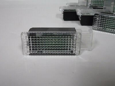 OEM VW Skoda LED Light Footwell  5G0947409