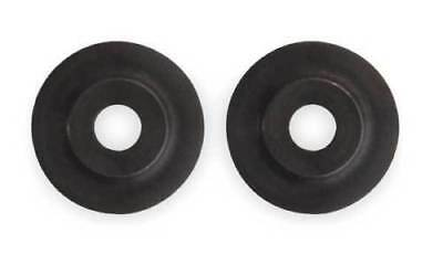 Milwaukee 48-38-0010 M12 Replacement Cutter Wheel (2-Pack)