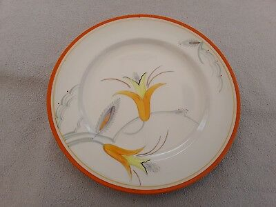 Grays Superb 9 inch Deco Plate.