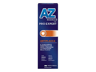 Dentifricio Pro-Expert Antiplacca 75 ml
