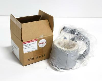 Glas-Col 100A O603 250mL Fabric Heating Mantle - New