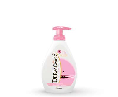 Detergente Intimo Sensitive 300 ml