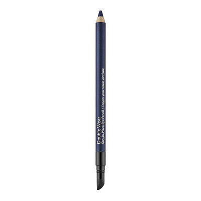 Double Wear Stay-In-Place Eye Pencil - Matita Occhi 06 Sapphire