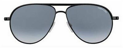 579d035b8a3 TOM FORD Style  FT0144-