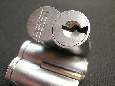 BEST & Generic IC CORES-TO YOUR SPECS-17 Years Exp-LOCKSMITH ACCESS LOCKS KEY
