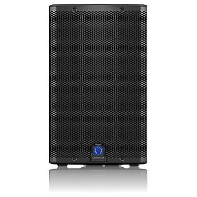 "Turbosound iQ iQ12 2500 Watt 2 Way 12"" Powered Loudspeaker"