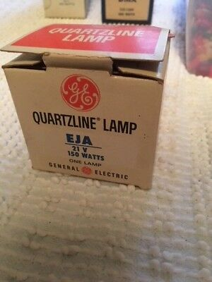 Eja Projector Projection Lamp Bulb 21V 150W