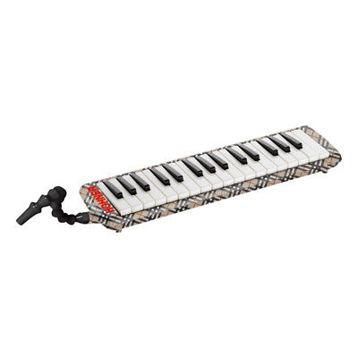 Hohner Remaster 32 Airboard / Melodica Collector's Edition