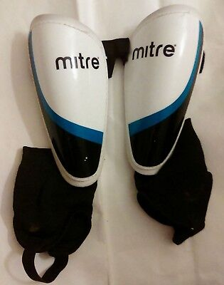 Mitre Mens kit Sports Training Rugby Football Gym