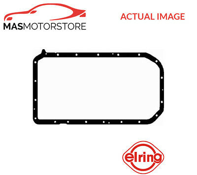New 445240 Elring Oil Pan Sump Gasket P Oe Replacement