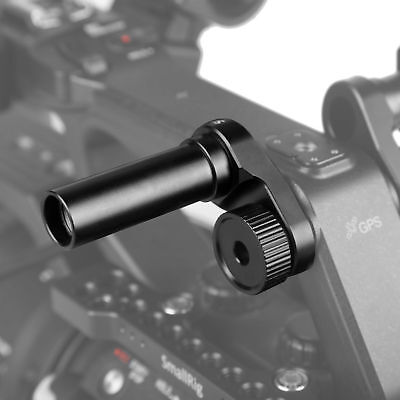 SmallRig Sony PXW-FS5 Camcorder LCD Screen Mounting Clamp Adapter DSLR Rig -1831