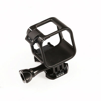 GoPro ARFRM-001 The Standard Frame for HERO Session Camera Camcorder Mount