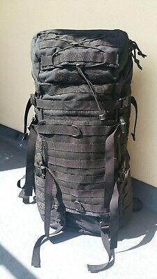 Tactical Tailor Extended Range Pack
