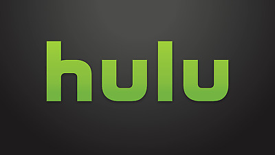 Hulu Plus/Premium No Commercials 12 Months & Warranty - Instant Delivery