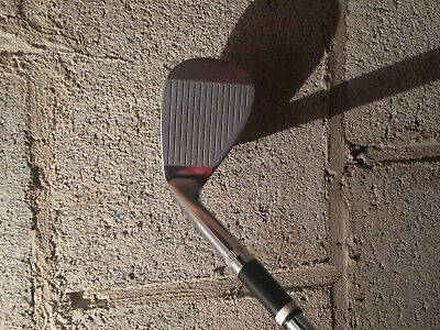 club de golf Sand Wedge Scratch Golf 56°