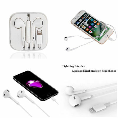 Wired-Bluetooth-Earbuds-Headphones-Headsets-In-ear-for-Earpods-IPhone-X-7-8-plu