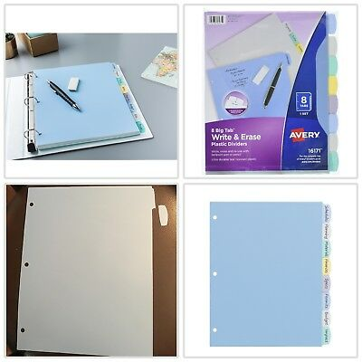 Avery 11900 Template Images Template Design Free Download