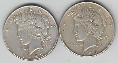 1 COIN with 2 Heads P/P Magic Trick Coin * TWO HEADED * and WePayTheFreight
